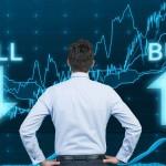 हल्लाको भरमा शेयर लगानी घातक